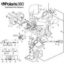 similiar polaris parts diagram keywords kawasaki prairie 360 parts diagram on polaris 360 parts diagram