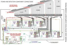 track plan wiring wiring diagrams best track plan wiring wiring diagrams wiring schematics for cars track plan wiring