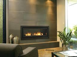 contemporary fireplace tile ideas of the most amazing modern fireplace ideas modern tiled fireplace design ideas