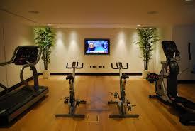 home gym design ideas my daily magazine art design diy