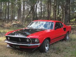 Ford <b>Mustang</b> - Wikipedia