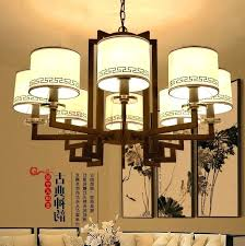 well liked chinese chandelier lighting sharing chandelier and crystal for chinese chandelier gallery 7