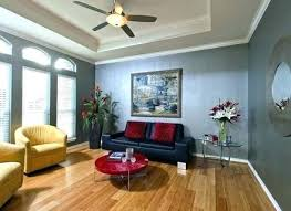 light hardwood floors living room.  Room Light Wood Floors With Grey Walls Hardwood Throughout Living Room