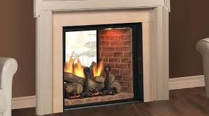 natural gas fireplace inserts menards with blower s canada