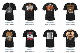 harley davidson suing online clothing retailer for trademark and