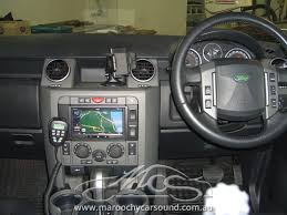 discovery 3 wiring diagram pdf discovery image 1998 land rover discovery stereo wiring diagram images on discovery 3 wiring diagram pdf
