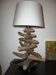 driftwood lighting. driftwood lighting o