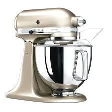 kitchenaid artisan stand mixer tisan kitchenaid 5ksm150psbac artisan stand mixer ice blue