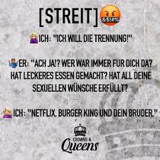 Crowns Queens Für Mehr Sprüche Like Crowns Queens