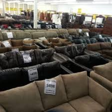 American Freight Furniture and Mattress Furniture Stores 3233