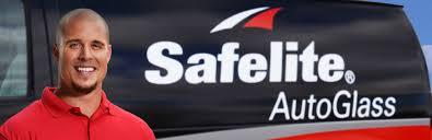 Rear Windshield Back Window Replacement Safelite AutoGlass Extraordinary Safelite Quote