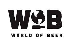 World of Beer To Open First International Location In China | Brewbound