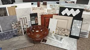 homestyle kitchens and baths inc is a one stop to put