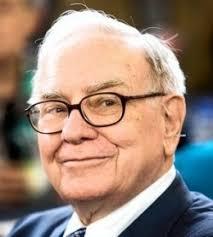 """... valutare i bilanci di tali imprese e la loro capitalizzazione è profondamente mutato. null. Fonte: """"Guadagnare in Borsa in modo costante"""" - Fabio Oreste - buffettology-the-dangers-of-warren-buffett-bias"""