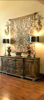 antique looking home decor home design decorating