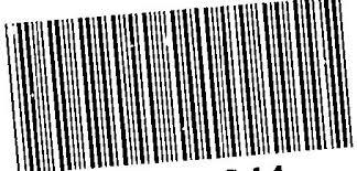 Корзун Дмитрий Николаевич Методология судебно психиатрической  На правах рукописи Корзун Дмитрий Николаевич Методология судебно психиатрической экспертизы в гражданском процессе 14 01