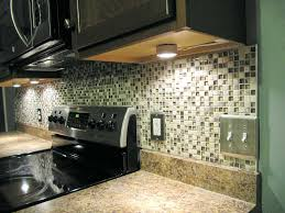 travertine tile backsplash installation how to install on a budget  apartment how to install under cabinet
