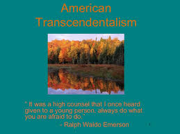 essay tone resume objective for nursing job chicago dba lead an essay on transcendentalism by charles o ellis esl energiespeicherl sungen