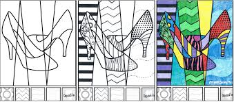 Small Picture Pop Art Coloring Pages Coloring Coloring Pages