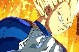 Dragon Ball Fighterz The Most Popular Fighting Game Ever On