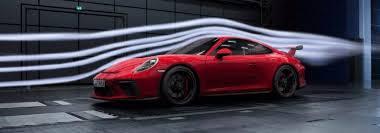 2018 porsche 911. delighful 2018 video watch the impressive production of new 2018 porsche 911 intended porsche 911