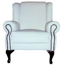 modern wing chairs. Large Size Of Chair Fresh White Wingback Chairs For Stunning Barstools And With Additional Modern Quality Wing