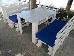 wood pallet patio furniture. Brilliant Furniture Woodenpalletpatiofurniture For Wood Pallet Patio Furniture L