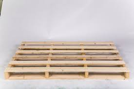 wooden pallets dimensions. pallet3 wooden pallets dimensions o