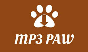 Myfreemp3 also known as my free mp3 this is one of the most popular mp3 search engines. Mp3 Paw Download Your Favorite Songs From Mp3 Paw Free Makeoverarena