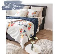 5 Tipps Sommerliches Schlafzimmer Einrichten Wohnklamotte