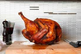 How To Deep Fry Turkey Tips And Tricks Chowhound