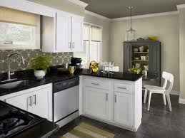 paint colors for kitchen cabinets and walls salle a manger john 1 wall paint