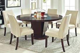 round dining table with chairs dining table chairs covers round dining table with chairs