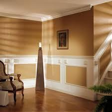 interior wall trim ideas wall moulding panels design ideas pictures regarding new home wall decor molding decor