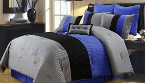 macys urban bedding navy boy twin grey target luxury outfitters full outstanding blue queen girls girl
