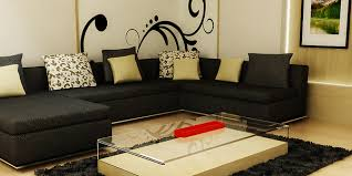 How to Choose the Apt Living Room Furniture Home Design Lover