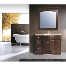 white bathroom vanity mirrors. Bathroom : Vanity Mirrors 30 Vanities And Sinks Small White L