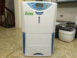 Máy hút ẩm sấy quần áo Nhật nội địa CORONA CD-Hi104   ĐIỆN MÁY NHẬT -  dienmaynhat.com