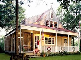 southernliving house plans best of small cottage house plans southern living southern house