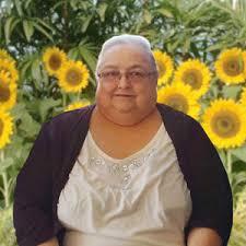 Alyson McHatton Obituary - San Antonio, Texas - Porter Loring Mortuary