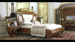 top quality furniture manufacturers. Brilliant Quality Quality Furniture Manufacturers  Intended Top Quality Furniture Manufacturers Kazankazanclub