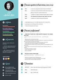 Modern Resume Pdf 800 Resume With Cover Letter Modern Templates Doc Pdf Psd