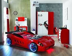 beds for kids boys. Beautiful For Image Is Loading F12RaceCarBedChildren039sCar And Beds For Kids Boys O