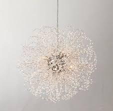 lighting for teenage bedroom. Best 25+ Girls Bedroom Chandelier Ideas Only On Pinterest | Coral . Lighting For Teenage O