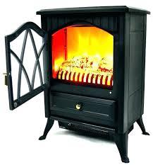 cost gas fireplace installation gs fireplce instll average