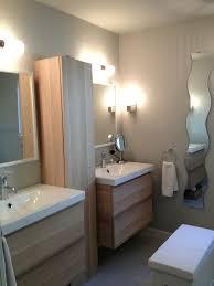 eclectic bathroom vanity. bathroom-vanities-ikea-bathroom-eclectic-with-ikea-master-bathroom-2 | beeyoutifullife.com eclectic bathroom vanity