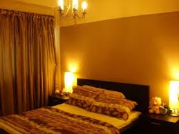 sexy bedroom lighting. Bedroom Romantic Ideas For Valentines Day Red Rose Bed Cover Fabric Curtain Cream Wall Paint White Sexy Lighting
