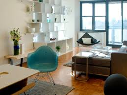 Double Duty Furniture 8 Double Duty Furniture Solutions For Your Small Space Dilemma
