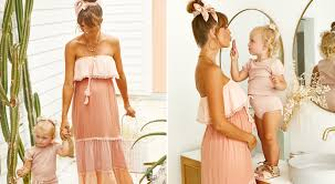 Little <b>Girls</b> Dresses, Baby <b>Girls</b> Clothes from Arabella and Rose.