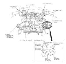 2008 R1 Wire Yamaha Harness Diagram
